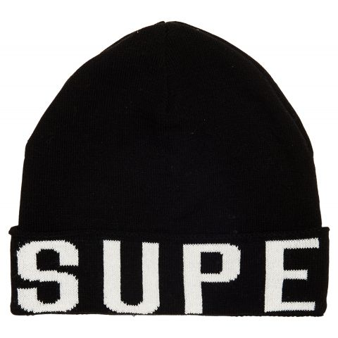 Superdry-Urban-Logo-Beanie
