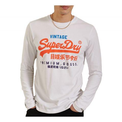 Superdry-VL-Tri-Shirt-Heren