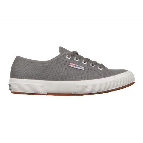 Superga-Cotu-Classic-Sneaker-Senior