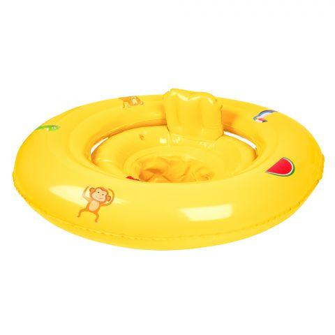 Swim-Essentials-Baby-Float-Zwemband-2106281023