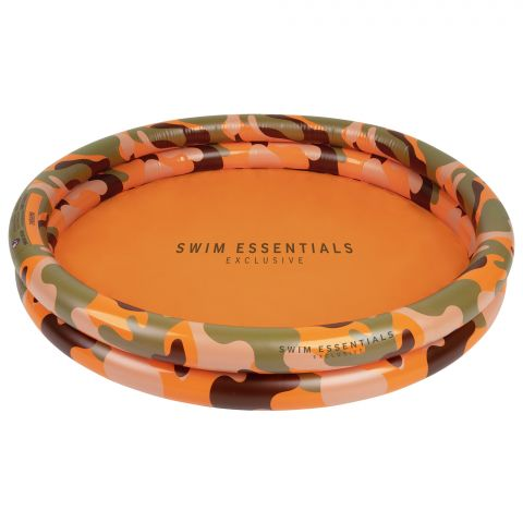Swim-Essentials-Camouflage-Zwembad-2106230944