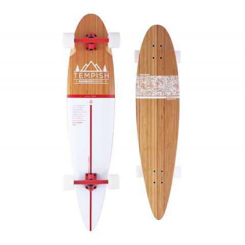 Tempish-Flow-Longboard-42-