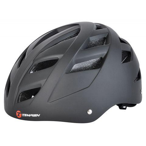 Tempish-Marilla-Helmet