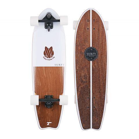 Tempish-Surfy-II-Longboard