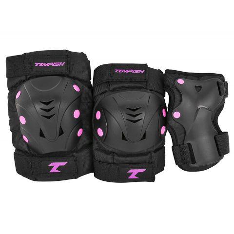 Tempish-Taky-3-Protection-Set