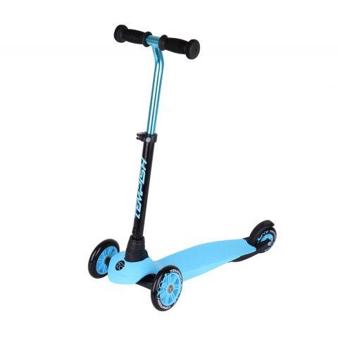 Tempish-Triscoo-Opvouwbare-Tri-Scooter-Step