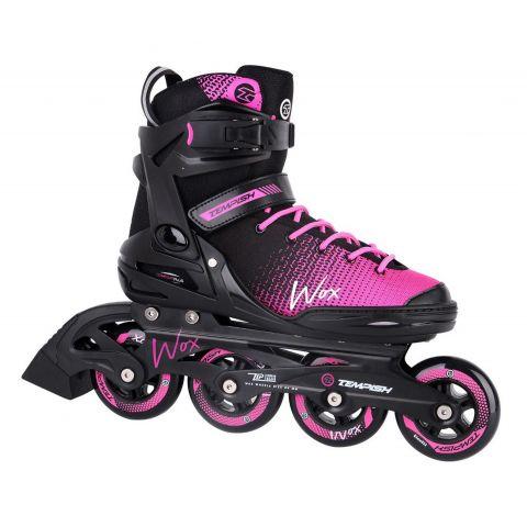 Tempish-Wox-84-Skates-Dames