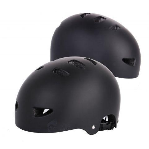 Tempish-Wruth-Helmet