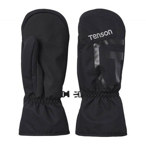 Tenson-Whistler-Wanten-Senior