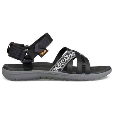 Teva-Sanborn-Sandal-W