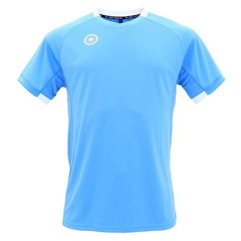The-Indian-Maharadja-Tech-Shirt-Heren-2109241614