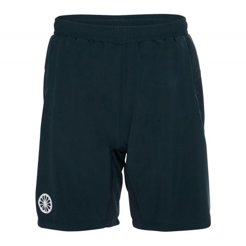 The-Indian-Maharadja-Tech-Shorts-Heren