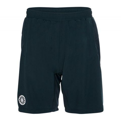The-Indian-Maharadja-Tech-Shorts-Junior