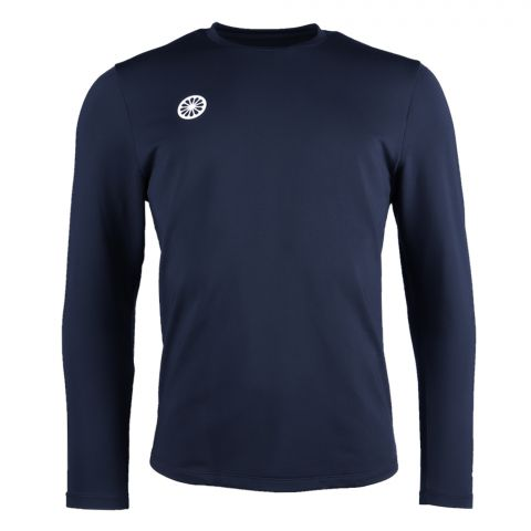 The-Indian-Maharadja-Thermo-Longsleeve-Shirt-Junior-2108241834