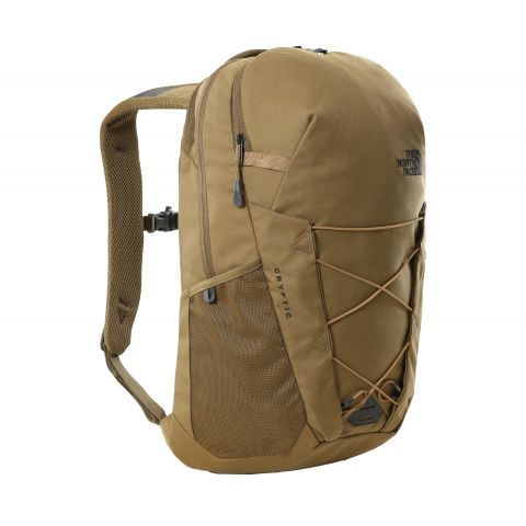 The-North-Face-Cryptic-Rugzak-29L-