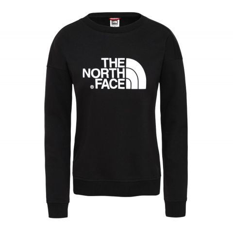 The-North-Face-Drew-Peak-Sweater-Dames