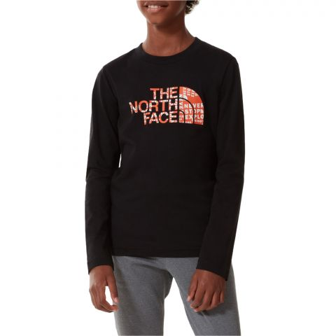 The-North-Face-Easy-LS-Shirt-Junior-2109171559