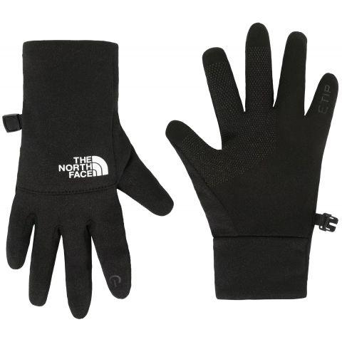 The-North-Face-Etip-Tech-Handschoenen-Junior