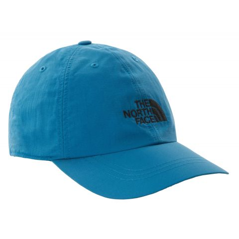 The-North-Face-Horizon-Hat