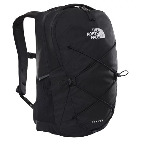 The-North-Face-Jester-Rugtas-27-5L--2107221531