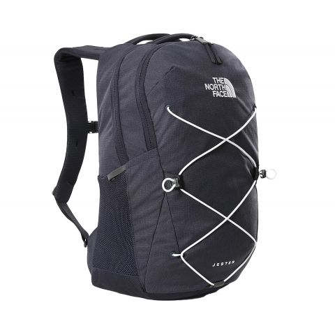 The-North-Face-Jester-Rugtas-27-5L-