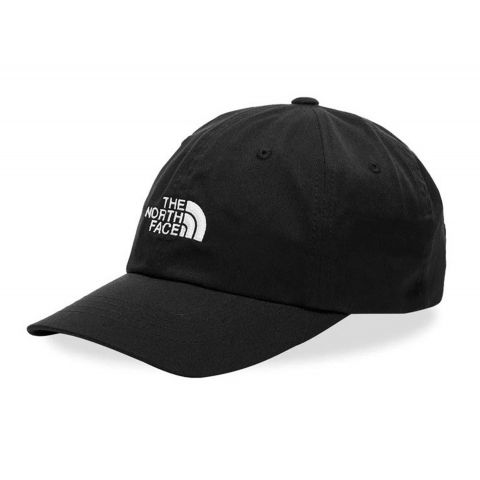 The-North-Face-Norm-Cap