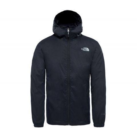 The-North-Face-Quest-Jas-Heren