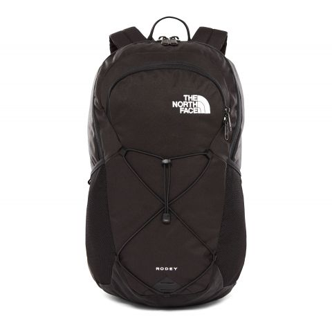 The-North-Face-Rodey-Rugtas