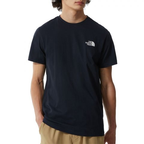 The-North-Face-SS-Simple-Dome-Shirt-Heren-2109171559