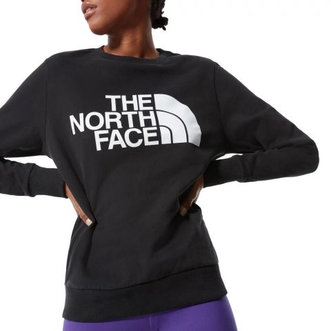 The-North-Face-Standard-Crew-Sweater-Dames-2109171558