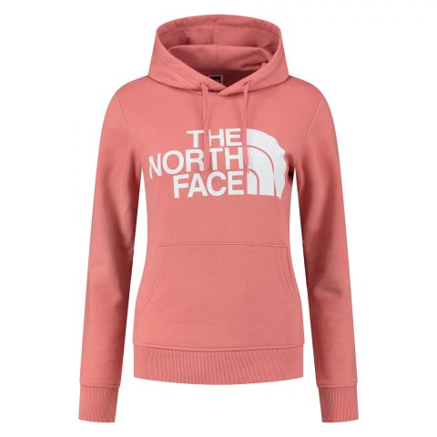 The-North-Face-Standard-Hoodie-Dames-2109291508