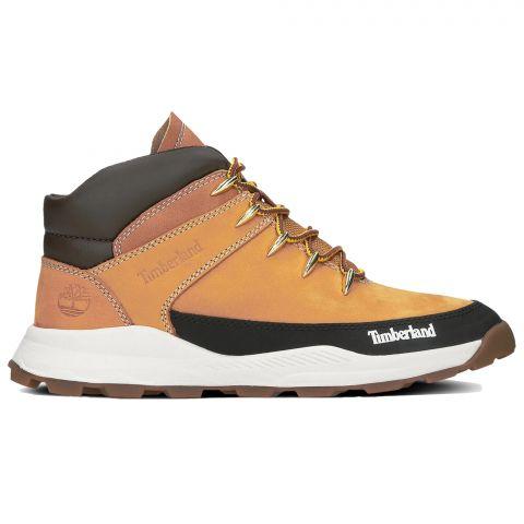 Timberland-Brooklyn-Euro-Sprint-Mid-Schoen-Junior-2109281505