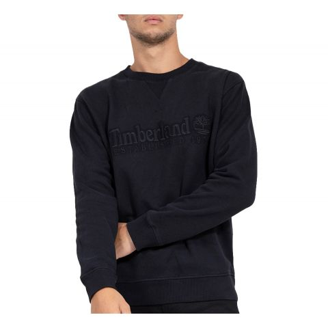Timberland-OA-Sweater-Heren