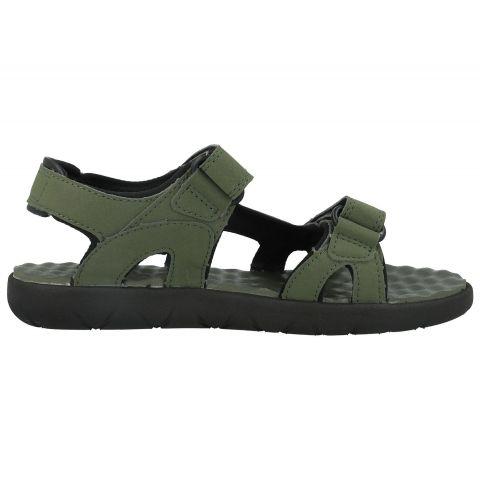 Timberland-Perkins-Row-2-strap-Sandaal-Junior