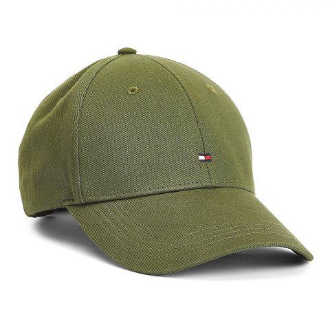 Tommy-Hilfiger-Cap-Heren-2108241811