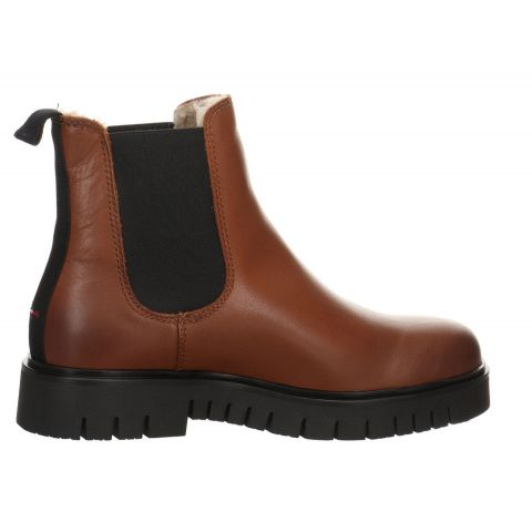 Tommy-Hilfiger-Chelsea-Boots-Dames