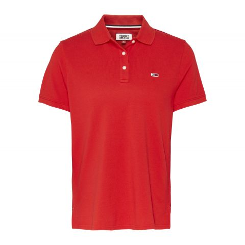 Tommy-Hilfiger-Classic-Polo-Dames