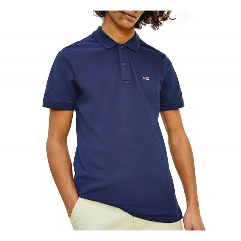 Tommy-Hilfiger-Classics-Slim-Fit-Stretch-Polo-Heren