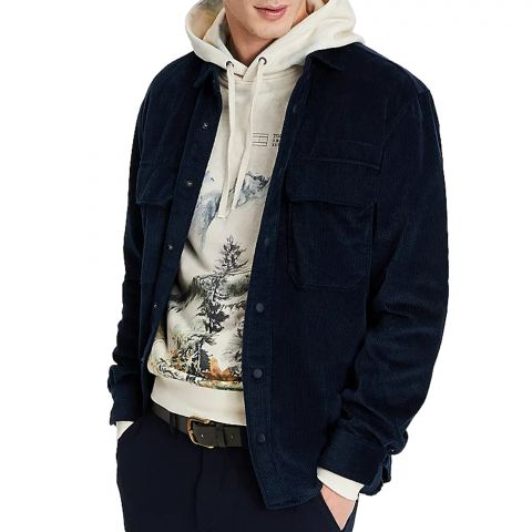 Tommy-Hilfiger-Corduroy-Relaxed-Fit-Overshirt-Heren-2108300932