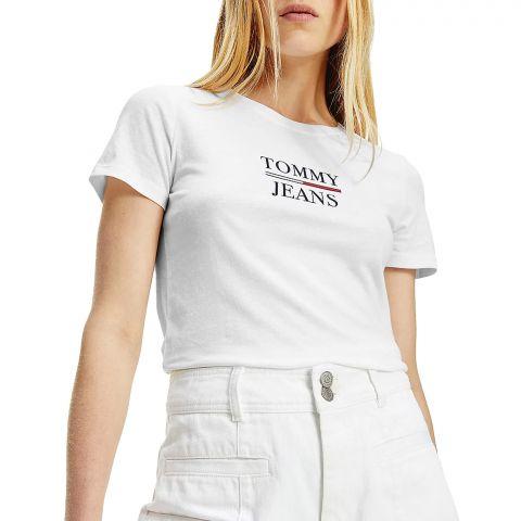 Tommy-Hilfiger-Essential-Skinny-Shirt-Dames-2106281059