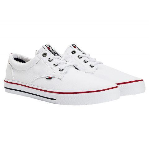 Tommy-Hilfiger-Flag-Sneaker-Heren