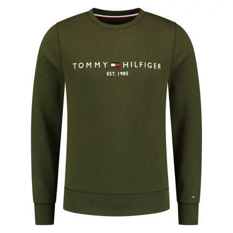 Tommy-Hilfiger-Flex-Logo-Sweater-Heren-2109171435