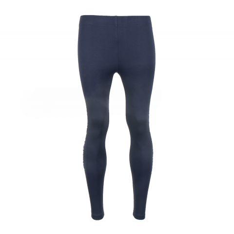 Tommy-Hilfiger-Jeans-Skinny-Tape-Legging-Dames
