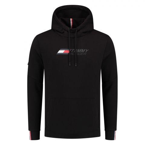 Tommy-Hilfiger-Logo-Fleece-Sport-Hoodie-Heren-2109171435