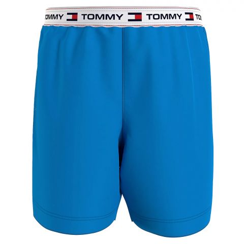 Tommy-Hilfiger-Medium-Drawstring-Zwemshort-Heren-2106281042