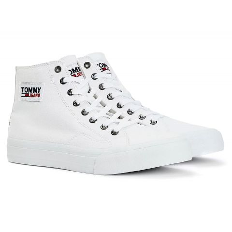 Tommy-Hilfiger-Mid-Cut-Flag-Lace-Up-Sneaker-Heren