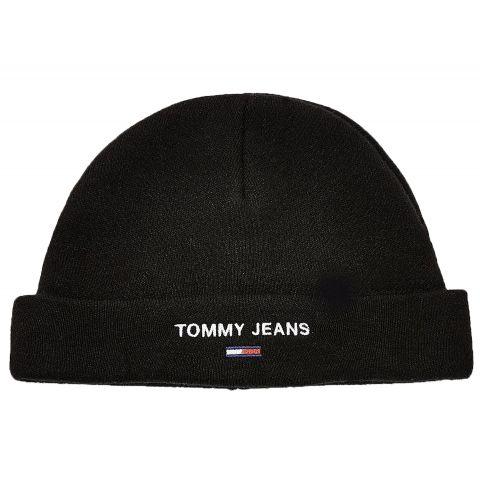Tommy-Hilfiger-Muts