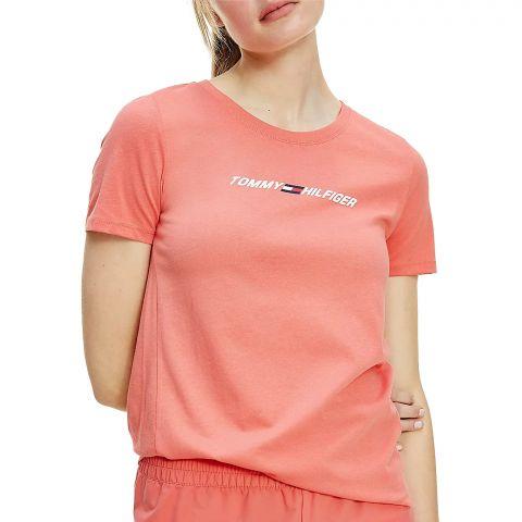 Tommy-Hilfiger-Regular-Graphic-Shirt-Dames-2106231020