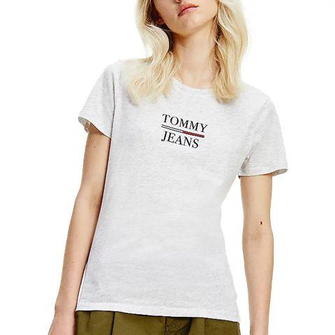 Tommy-Hilfiger-Skinny-Essential-Logo-Shirt-Dames-2107131612