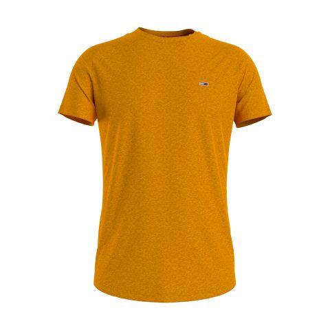 Tommy-Hilfiger-Slim-Fit-Jasper-Shirt-Heren